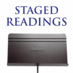 Summer Staged Readings